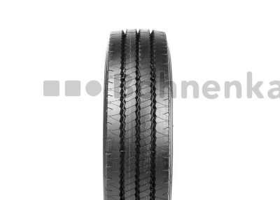 REIFEN 275 / 70 R 22.5