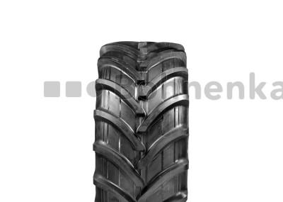 REIFEN 800 / 65 R 32
