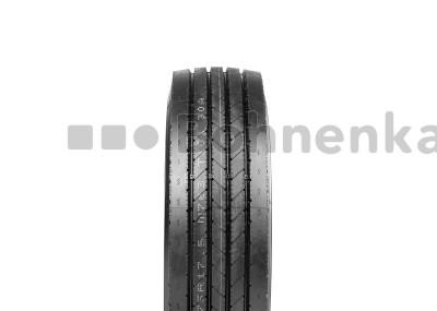 REIFEN 285 / 70 R 19.5
