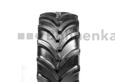 REIFEN 600 / 65 R 34