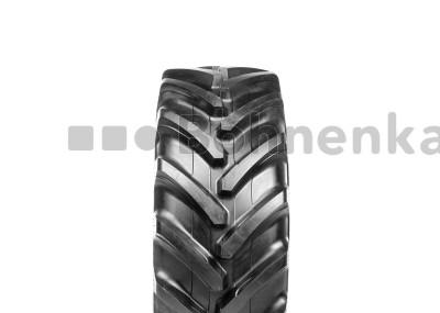 REIFEN 380 / 85 R 34