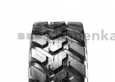 REIFEN 440 / 80 R 28